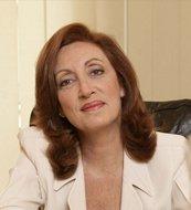 Dr Sylvie Abraham